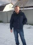 Artem, 36, Yekaterinburg