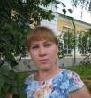 NatUsya