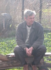 Sergey, 65, Russia, Pechora