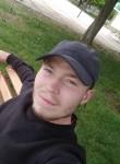 Andrey, 21  , Kiliya