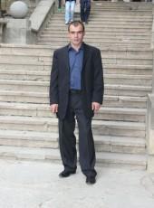 sergey, 45, Russia, Pyatigorsk