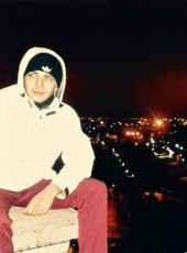 Afanasiy, 28, Ukraine, Mykolayiv