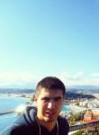 Max, 27, Radzymin
