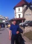 Sergey, 50  , Kansk