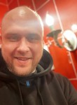 Ilya, 30  , Kokhma