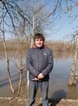 Danil, 31  , Ryazan