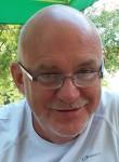 Pavel, 59, Burgas