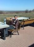 Volodya, 53  , Balti