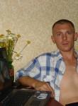 pasha, 41  , Glazov