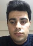 Orhan , 24, Bahcelievler