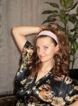 Yuliya, 43  , Yuzhnoukrainsk