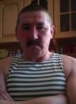 Marat, 56  , Ivdel