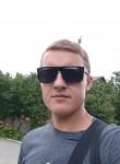Олександр, 22  , Borzna
