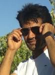 Metin, 50  , Sivas