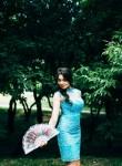 Irina, 30, Minsk