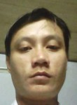 Thành Khai, 36  , Quang Ngai