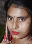 Ffgcx, 18  , Kolkata