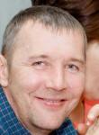Oleg , 44  , Nizhniy Tagil