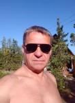 Sergey, 48  , Saint Petersburg
