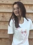 valeriya, 18  , Ust-Ilimsk