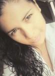 Sindy Chicas, 22  , Siguatepeque