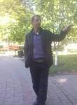 sergey, 36  , Alekseyevka