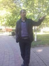 sergey, 38, Russia, Alekseyevka