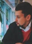 Dmitry, 31, Moscow