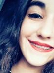 Ana Catarina, 20  , Guimaraes