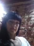 Yuliya, 18, Kamenskoe