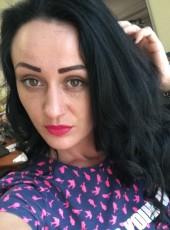 Aleksandra, 32, Russia, Tashla