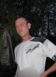 vitaliy, 45, Biysk
