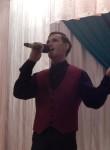 Roman, 37  , Kirov (Kirov)