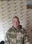 Zhenya, 32, Bobrov
