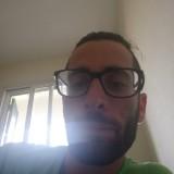 Rodis , 24  , Larnaca