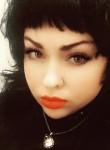 Ekaterina, 33, Voronezh
