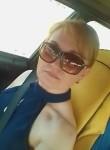 Romashka, 41  , Alapayevsk