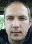 Aleksey, 35  , Tymovskoye