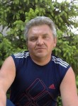 Sergey, 43  , Dniprorudne