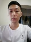 mrCai, 22  , Yichang