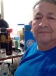lorenzo james, 47  , Albuquerque