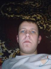 vitjok, 36, Russia, Kaltan