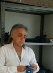 Pietro, 57  , Vill Albese