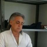 Pietro, 59  , Vill Albese