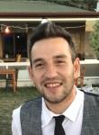 tolgay, 27, Kahramanmaras