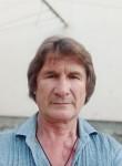 Aleksandr, 66  , Sochi