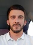 Mirik, 20  , Bukhara