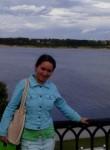 Irina, 39, Ivanovo