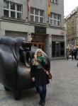 Margo, 52, Prague