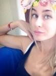 Mari, 26, Novokuznetsk